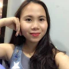 minah_lovely trên LOZI.vn
