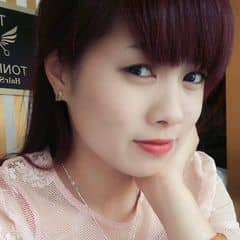 Trang Cherry trên LOZI.vn