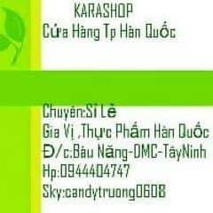 candy6080 trên LOZI.vn