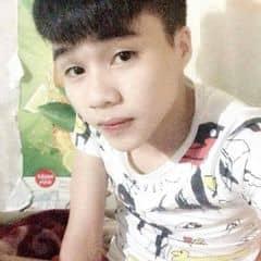 nguyenngocthoai8089 trên LOZI.vn