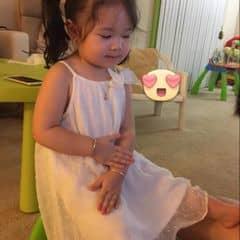 Huỳnh Ngọc Tuyền trên LOZI.vn