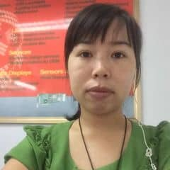 thuylieu2426 trên LOZI.vn