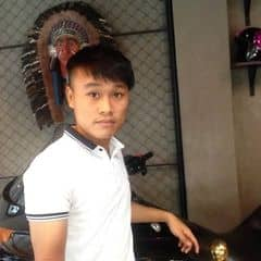 vothanhcong trên LOZI.vn