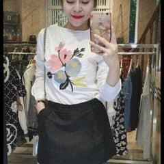 M.Fashion(Miu-House) trên LOZI.vn