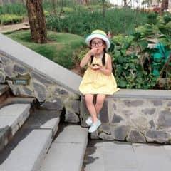 vemaybaygiare1 trên LOZI.vn
