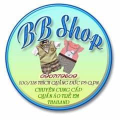 shopbaoboi trên LOZI.vn