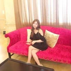 Thiên Nguyen trên LOZI.vn
