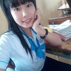 linhthao69 trên LOZI.vn