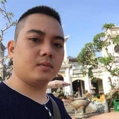 Dai Pistong trên LOZI.vn
