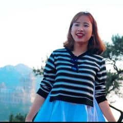 Minh Thúy trên LOZI.vn