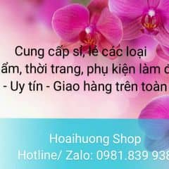 Hoaihuong Shop Hotline: 0987.13 73 78 trên LOZI.vn