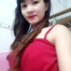 trangmoon008 trên LOZI.vn