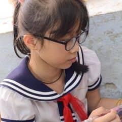 Gia Nguyên Nguyễn trên LOZI.vn