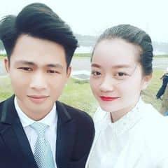 Dương Cầm trên LOZI.vn