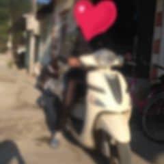 minhanh1232 trên LOZI.vn