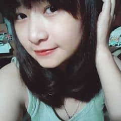 Shin0909 trên LOZI.vn