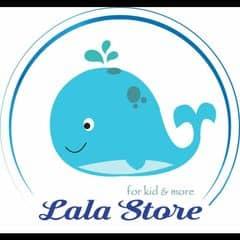 lalastore trên LOZI.vn