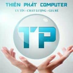 Thiên Phát Hi—Tech trên LOZI.vn