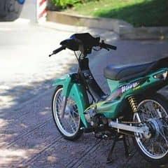 Đồ chơi xe máy trên LOZI.vn