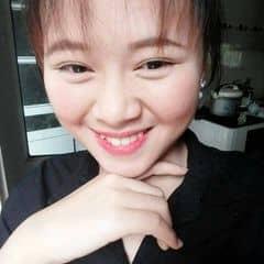 Nhugg CChị trên LOZI.vn