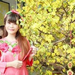 Áo thun 37k mỹ phẩm Hàn Quốc xách tay trên LOZI.vn