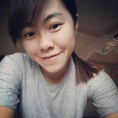 Linh Thu trên LOZI.vn