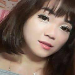 LoNa Huỳnh trên LOZI.vn
