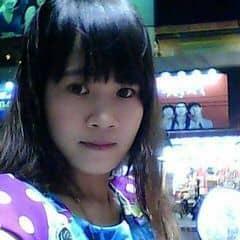 Thu Ha Nguyen trên LOZI.vn