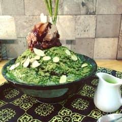 ERIC - Food & Bingsu trên LOZI.vn