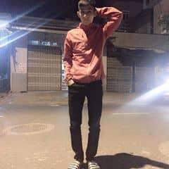 Tống Trần trên LOZI.vn