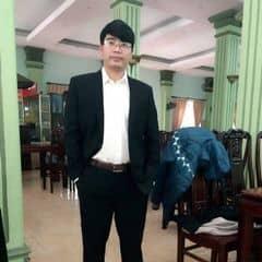 Long Quách Hạ trên LOZI.vn
