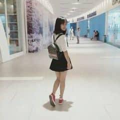 Trang Thuỳ trên LOZI.vn