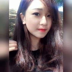 Minh Trang Trịnh trên LOZI.vn