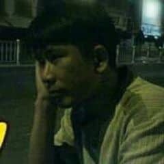 huynh119 trên LOZI.vn