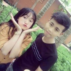 Thinh Duong Gia trên LOZI.vn