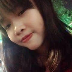 Lê Mỹ Tiên trên LOZI.vn