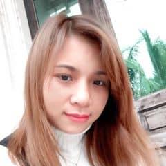 Ngọc Hoa Phạm trên LOZI.vn