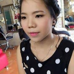 Thạch Anh - Váy đầm chất lượng trên LOZI.vn