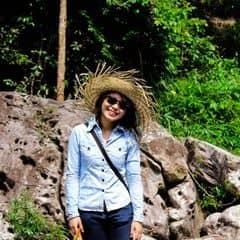 Chibi Hannah trên LOZI.vn