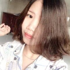Híp's Emm trên LOZI.vn