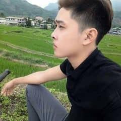 Vương Ngưu trên LOZI.vn