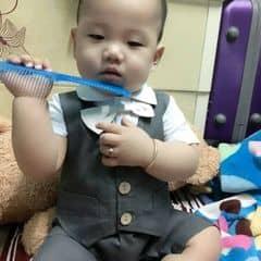 Angel Suong trên LOZI.vn