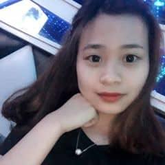 Thanh Hoa trên LOZI.vn