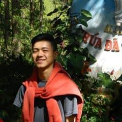 Steve Nguyễn trên LOZI.vn
