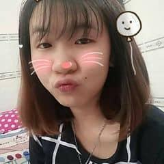 mimi412 trên LOZI.vn