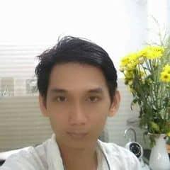 Hứa Minh Toàn trên LOZI.vn