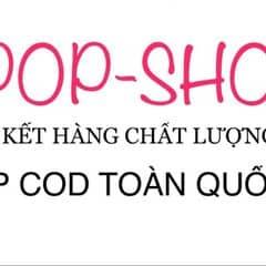 KPOP-SHOP❤️❤️❤️ trên LOZI.vn