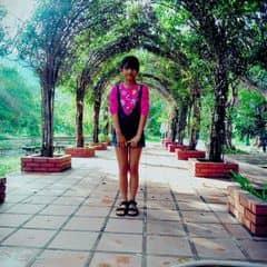 Huỳnh Phương trên LOZI.vn