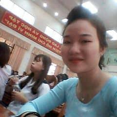 thuytranglong trên LOZI.vn