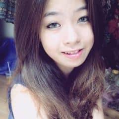 My Nguyễn trên LOZI.vn